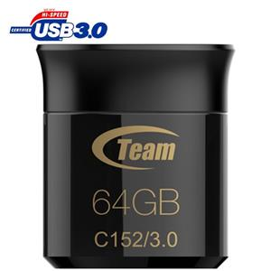 Team Group C152 USB 3.0 Flash Memory 64GB